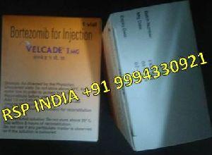 Velcade Injection