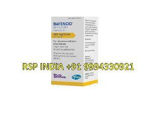 Bavencio (Avelumab) Injection