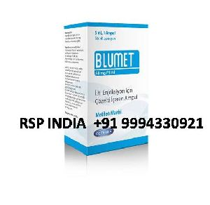 Blumet 50mg IV Infusion Solution