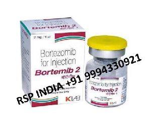 Bortemib 2mg Injection