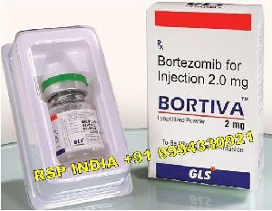 Bortiva 2mg Injection