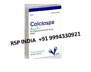 Colciospa 4mg Injection
