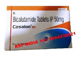 Cosalon 50mg Tablets