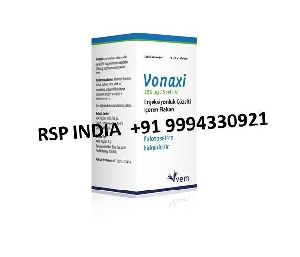 Vonaxi 250mg Injection