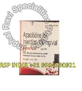 100mg Azactiv Injection