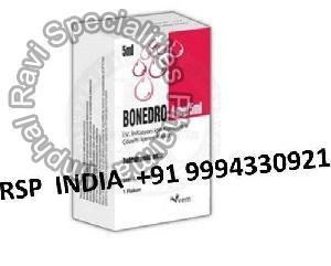 Bonedro 4mg Injection