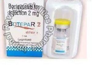 Botepar 2mg Injection