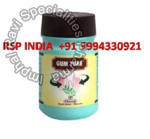 Gum Tone Powder