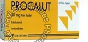 Procalut 50mg Tablets