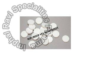 Zytiprost 30mg Tablets