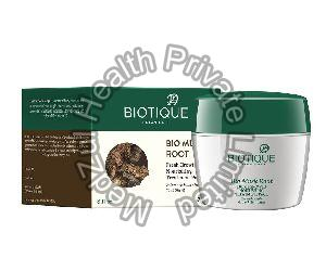 Biotique Bio Musk Root Fresh Growth Nourishing Treatment Pack