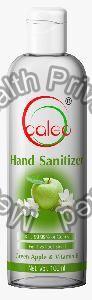 Caleo Hand Sanitizer