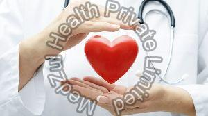 Cardiac Treatment Services