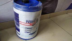MP Birla Cement Perfect Plus IWP
