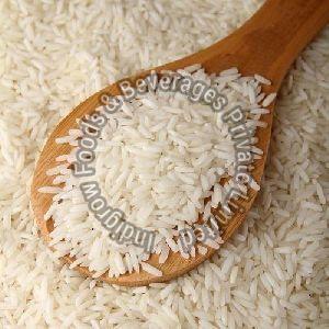 1121 Non Basmati Rice