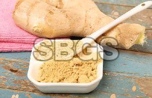 Dried Ginger Sonth