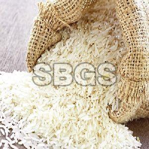 Samba Basmati Rice