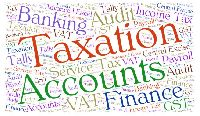 Taxation Courses