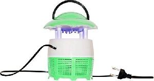 Electric Mosquito Killer Lamp