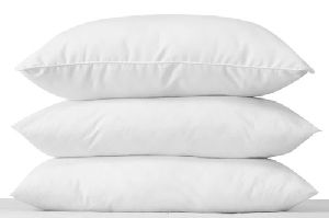 Synthetic Fiber Pillow