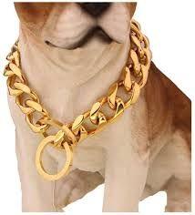Dog Chain