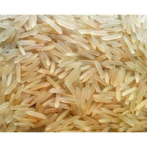 1211 Parboiled White Basmati Rice