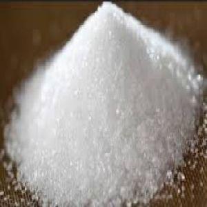 Fine Crystal Icumsa 150 Sugar