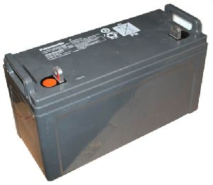 SMF & VRLA Battery