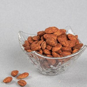Cocktail Almonds Nuts