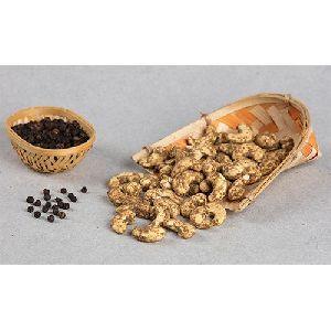 Miri Black Pepper Cashew Nuts