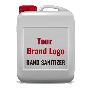 Loose Hand Sanitizer