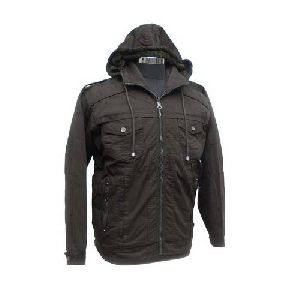 Mens Washing Jackets