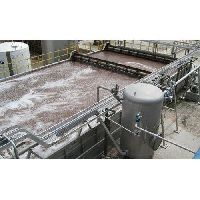 Recycling Plant Maintenance Services