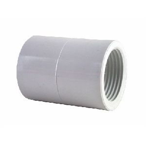 UPVC Pipe Socket