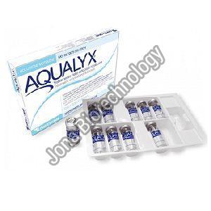 Aqualyx Injection