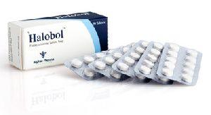 Fluxymesterone  Tablets