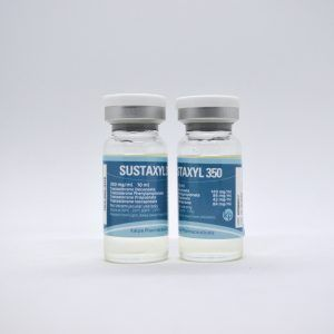 Sustaxyl Injection