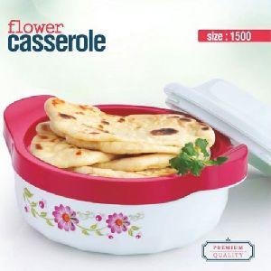 Casserole Box