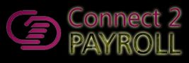 Payroll Outsourcing in Ahmedabad