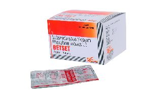 Betset Tablets
