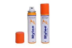 Mylee Pain Relief Spray