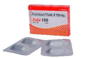 Zufa Tablets