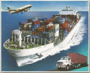 EXPORT CLEARANCE , kattupalli port , ennore port ,CHENNAI PORT