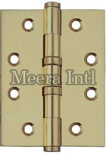 Brass Ball Bearing Hinge
