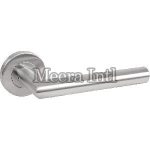 Rose Lever Door Handle