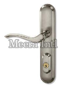 Steel Lever Handle