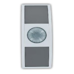 EOS Wireless Occupancy Sensor