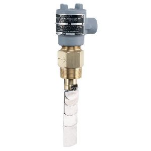 Flotect Vane Operated Flow Switch