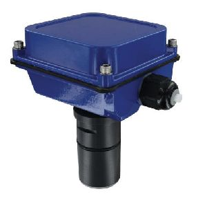 Insertion Electromagnetic Flow Sensor