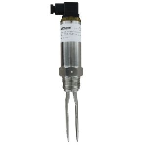 Mini Tuning Fork Level Switch